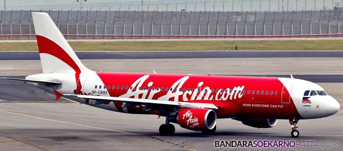 AirAsia Philippines - www.philippineflightnetwork.com