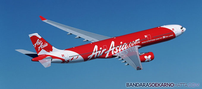AirAsia - kashmirpost.org