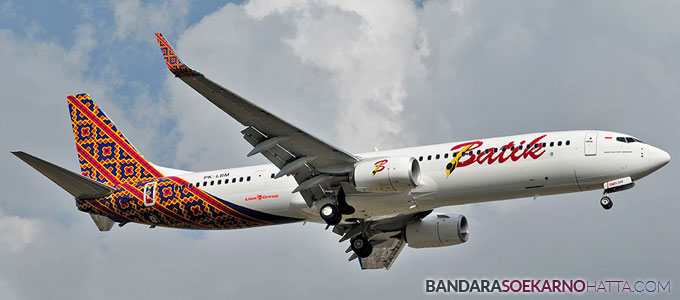 Batik Air - www.sindotrijaya.com