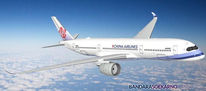 China Airlines - www.tripadvisor.com