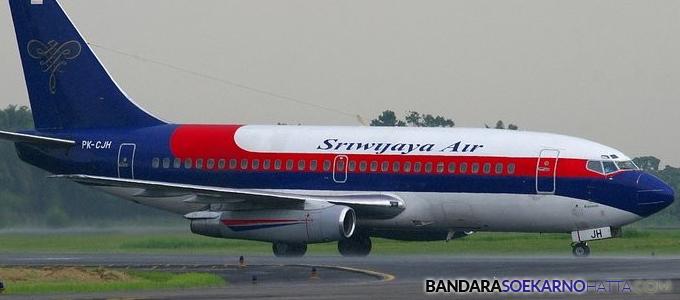 Jadwal Dan Harga Tiket Pesawat Rute Malang Jakarta Bandara Soekarno Hatta 2021
