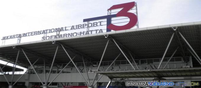 terminal-3-soekarno-hatta