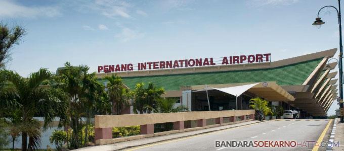 bandara-penang-airport