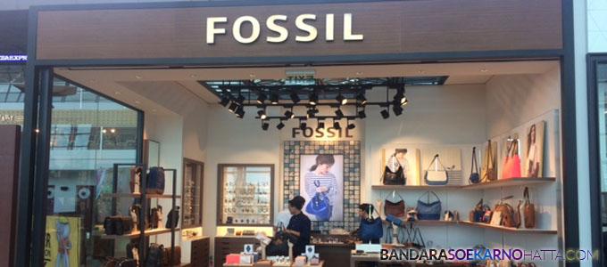 gerai-fossil