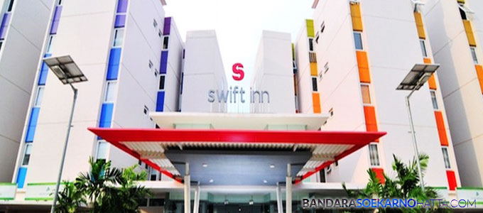 swiftinnhotel