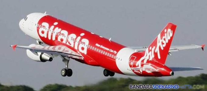 AirAsia Singapura