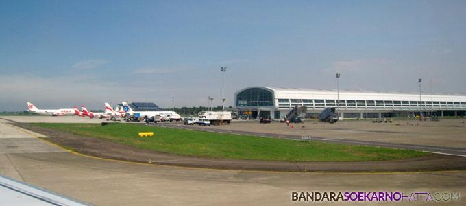 bandara-soekarnohatta-2
