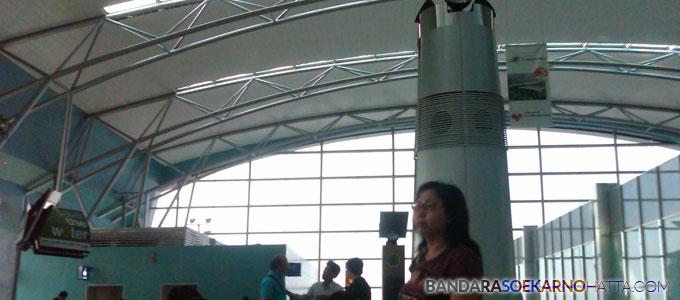 bandara-soekarnohatta