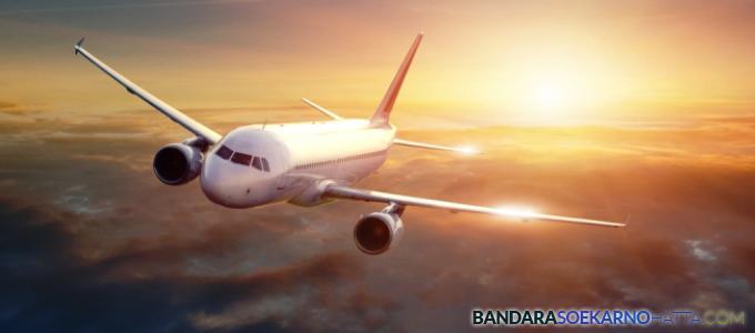 Kode Maskapai Penerbangan Indonesia dan Internasional ...