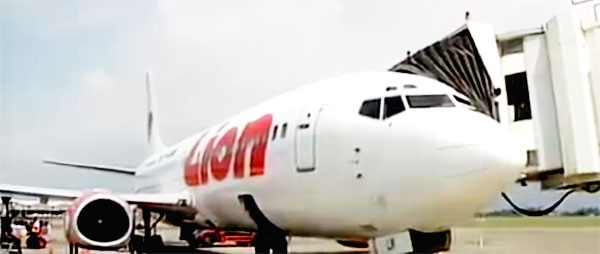 lion-air-terminal